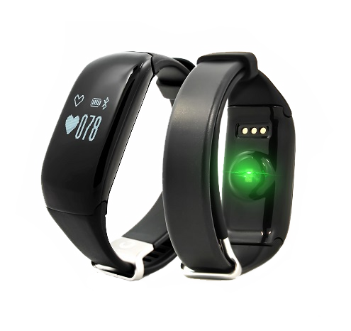 Bracelet de sport bluetooth BSPORT 14