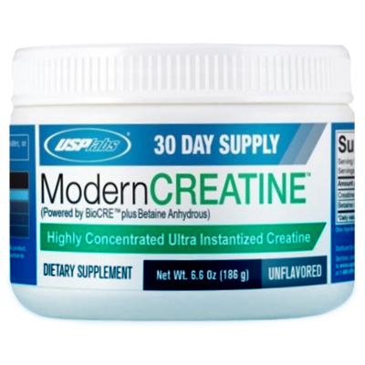 ModernCreatine