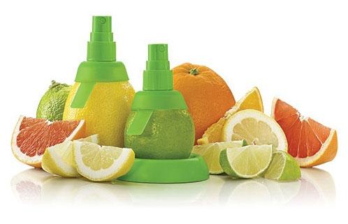 Always Fresh Citrus