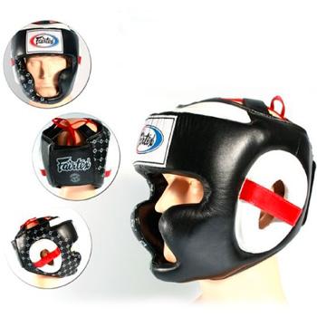 Headgear HG10
