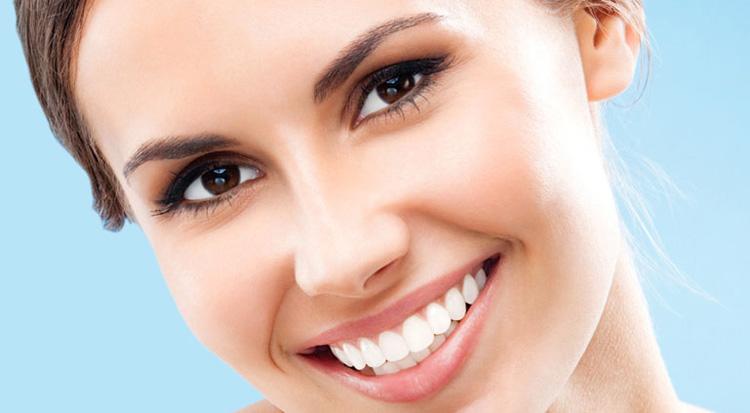 Dentifrice Propolis