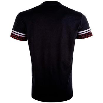 Elite 2.0 T-Shirt