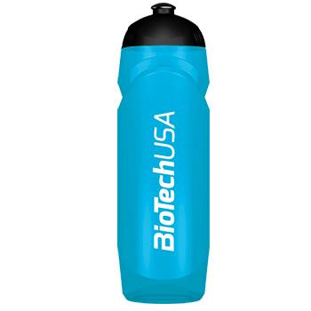 Water Bottle Biotech