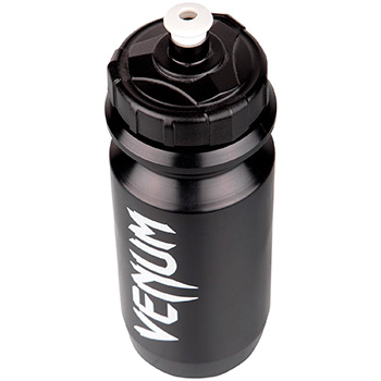 Contender Water Bottle