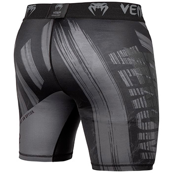 Venum AMRAP Compression Short