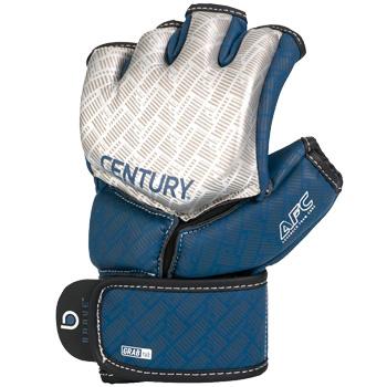 Century Brave MMA Glove