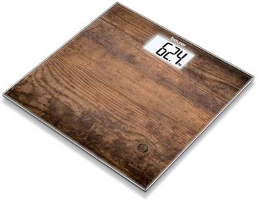 Balance Numerique Beurer 756