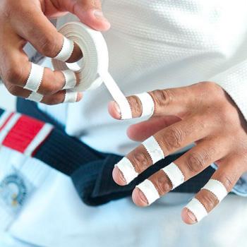 Tatami Finger Tape