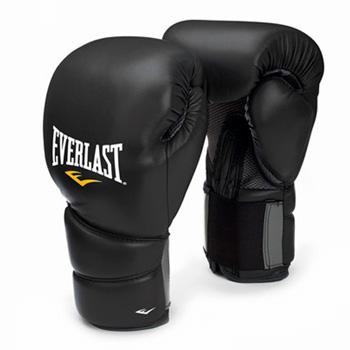Everlast Protex 2 Training Glove