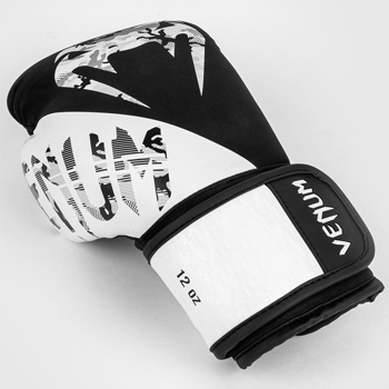 Legacy Boxing Gloves