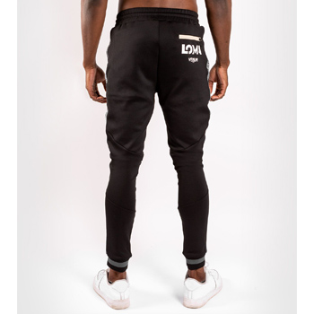 Arrow Loma Jogging Black White