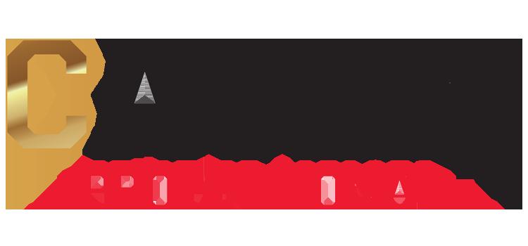 Casein Professional