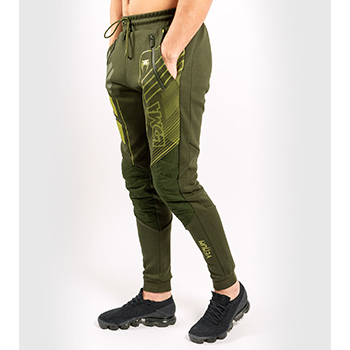 Jogging Loma Commando Khaki