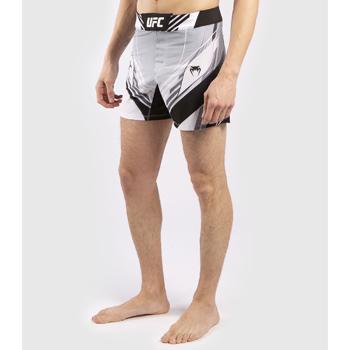 UFC Pro Line Men Short White