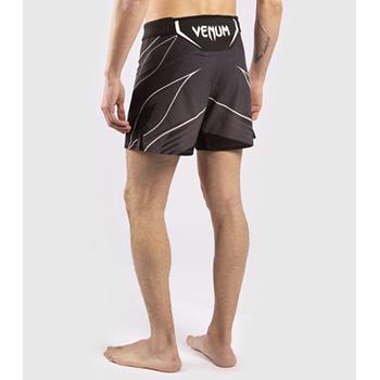 UFC Pro Line Men Short Black