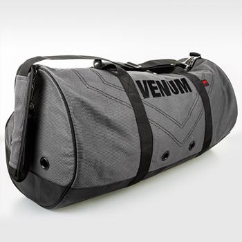 Rio Sport Bag
