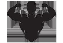 Pre Workout Z3RO