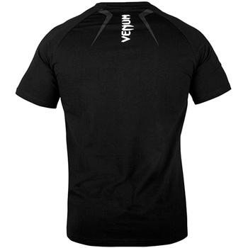 Contender 4.0 T-Shirt