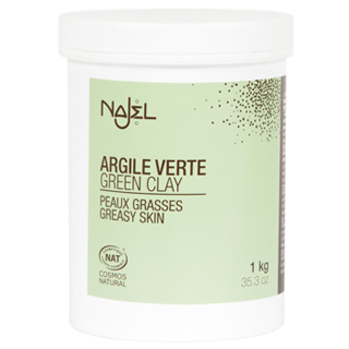 Argiles Najel