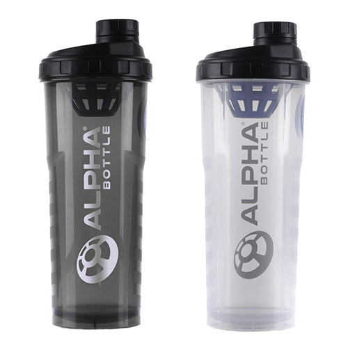 Alpha Designs Bottle 1000 ml