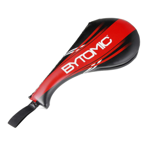 Bytomic Axis Focus Paddle
