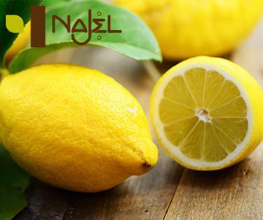Hydrolat Citron et Aloe Vera
