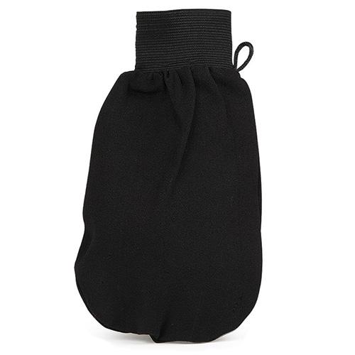 Gant Noir ou Kessa