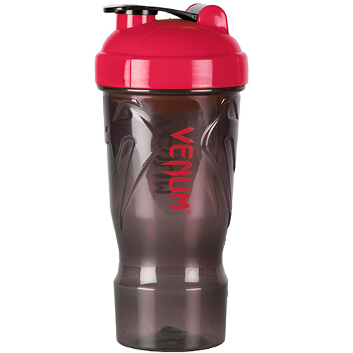 Shaker Venum V2