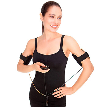 Slendertone Arms Muscle Trainer Unisex