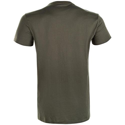 Venum T-shirt Khaki