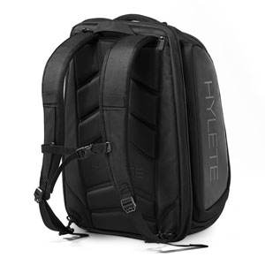 6 In 1 Backpack