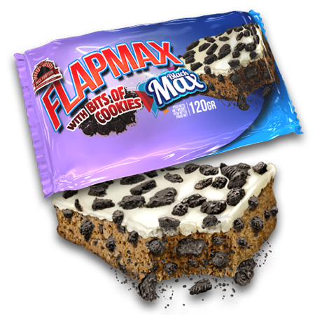 FlapMax