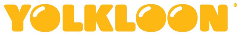 Yolkloon