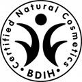 KHADI Huile anti-cellulite aux 10 herbes