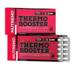 Thermo Direct Pack