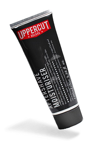 Uppercut After Shave Moisturiser