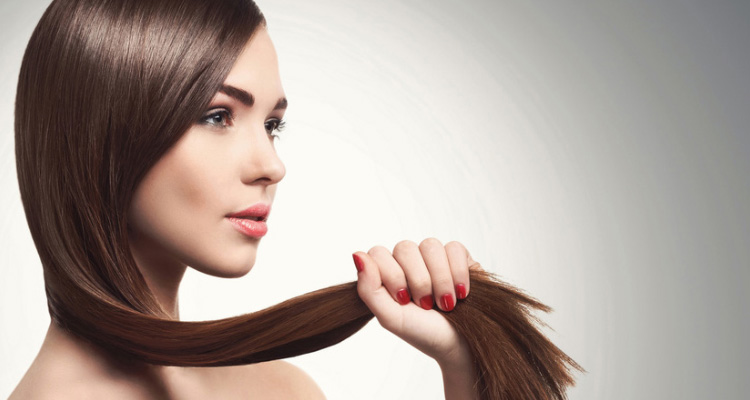 Gelules Cheveux et Ongles