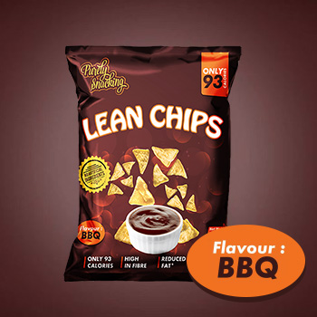 Lean Chips
