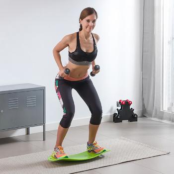 Fitness Balance Board
