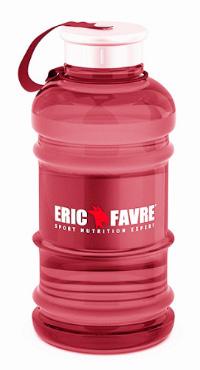 Eric Favre JUG 1L