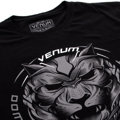 Bloody Roar T-Shirt