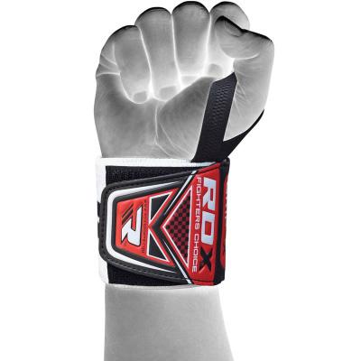 Gym Wrist Wrap