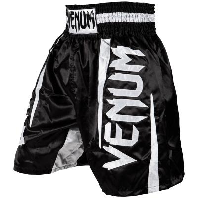Elite Boxing Shorts