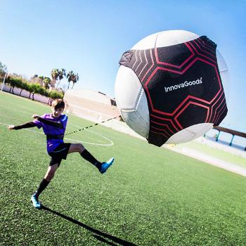 Elastique pour Entrainement de Football