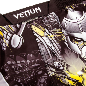 Viking 2.0 Fightshorts