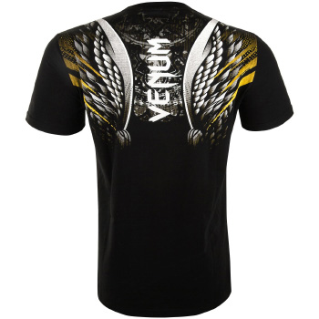 Viking 2.0 T-Shirt