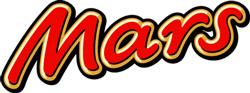 Mars proteine a boire