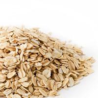 Snack mit Bio-Superfoods