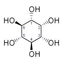 Complexe detoxifiant aux plantes
