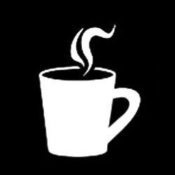 Aminosauren  - Kaffeecreme in Pulverform